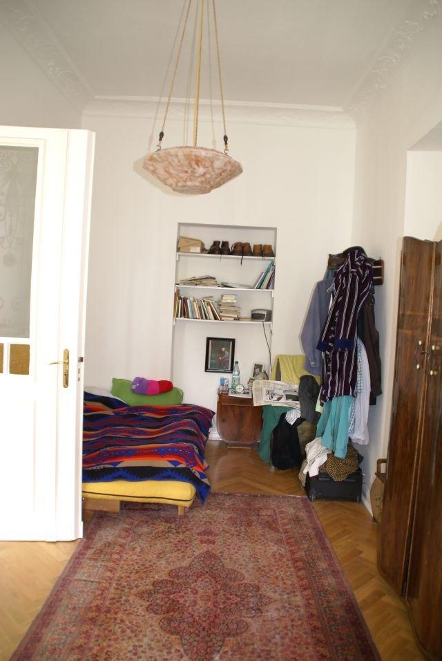 Single Wohnung Berlin - Wohnungen zur Miete in Berlin von blogger.com
