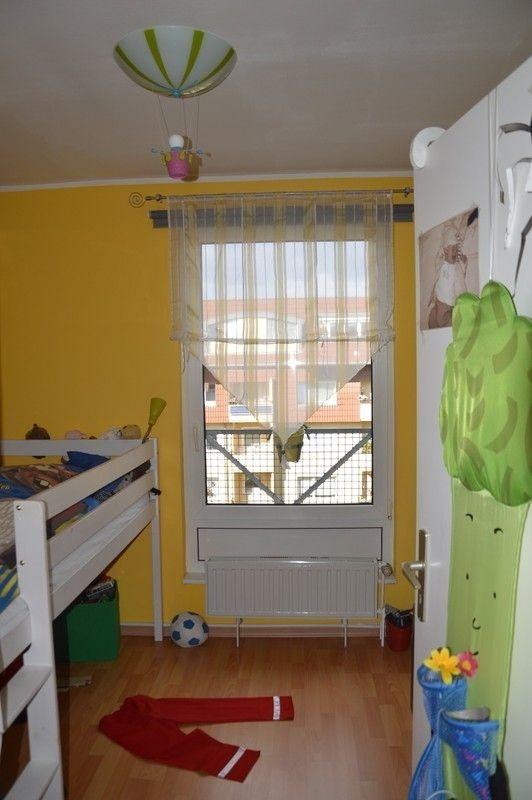 Kinderzimmer.png