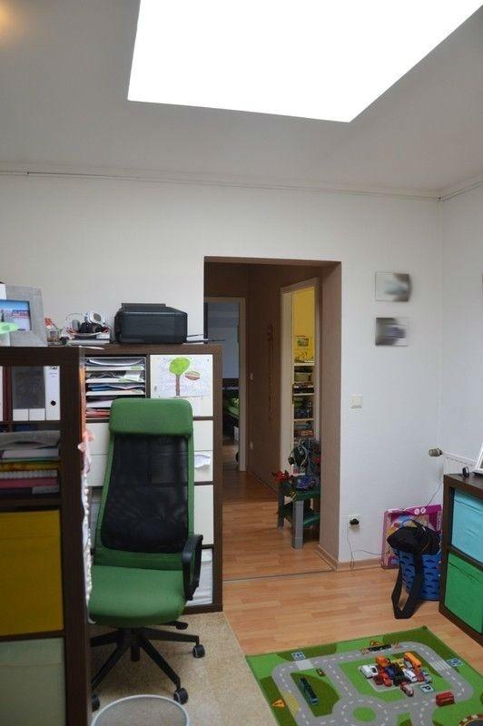 Arbeitsbereich.png
